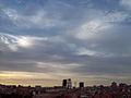 De Madrid al cielo 127.jpg