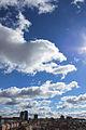 De Madrid al cielo 237.jpg