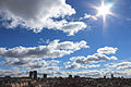 De Madrid al cielo 238.jpg