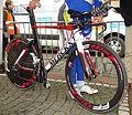 De Panne - Driedaagse van De Panne-Koksijde, etappe 3b, 2 april 2015 (A53).JPG