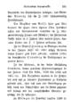 De VehmHexenDeu (Wächter) 179.PNG