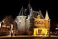 De Waag, Amsterdam.jpg