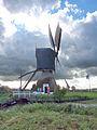De Westermolen Langerak 29-09-2012 (4).jpg