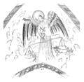 De gamle Kalkmalerier fig24.png
