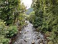 De rivier de Bode in Thale.jpg