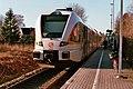 De trein van Weener naar Groningen (32736739996).jpg