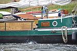 De westlander HELLEVEEG uit 1906 op het kanaal door Walcheren (02).JPG