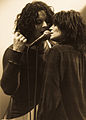 Dead Weather White & Mosshart.jpg