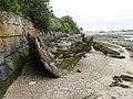 Dead boat - panoramio.jpg