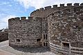 Deal Castle 30.jpg