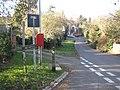 Debden Green, Debden Road - geograph.org.uk - 2272593.jpg