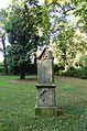 Decksteiner Friedhof (19).jpg