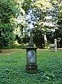 Decksteiner Friedhof (22).jpg