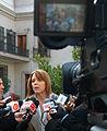 Declaraciones a la Prensa (6).jpg
