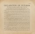 DeclarationOfFutuism-EN-1.png