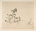 Decoration for a Plate- A Field MET DP814363.jpg