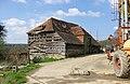 Decrepit Barn, Squibs Farm - geograph.org.uk - 391834.jpg