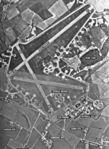 Deenthorpe-28-may-1947.jpg