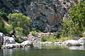Deep Creek Hot Springs Mojave River 02.jpg
