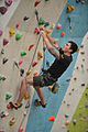 Defence Forces Climbing Competition (15198412671).jpg