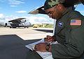 Defense.gov News Photo 000308-F-5772H-512.jpg