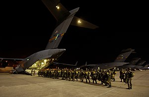 Defense.gov News Photo 050824-F-6655M-332.jpg