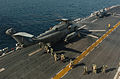 Defense.gov News Photo 060124-N-1467K-003.jpg
