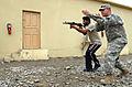 Defense.gov News Photo 090321-A-1211M-009.jpg