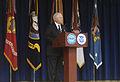 Defense.gov News Photo 090910-N-2855B-072.jpg