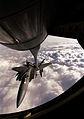 Defense.gov News Photo 990331-F-5388P-003.jpg