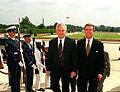 Defense.gov News Photo 990603-D-2987S-003.jpg