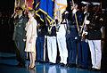 Defense.gov photo essay 080425-N-0696M-097.jpg