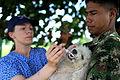 Defense.gov photo essay 110605-N-NY820-675.jpg