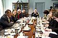 Defense.gov photo essay 120104-D-BW835-008.jpg