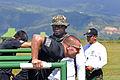 Defense.gov photo essay 120606-A-UC781-277.jpg