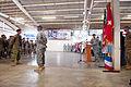 Defense.gov photo essay 120820-A-3108M-016.jpg