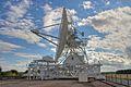 Defford telescope 2.jpg
