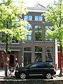 Delft - Koornmarkt 52.jpg