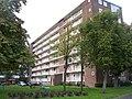 Delft - Meermansstraat - panoramio.jpg
