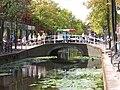 Delft - brug Gasthuislaan 5.jpg