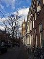Delft 11 2014 - panoramio (5).jpg