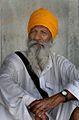 Delhi (1223849847).jpg