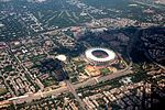 Delhi aerial photo 04-2016 img12.jpg