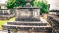 Delmege memorial in St. Munchin's Church graveyard, Limerick (14214732029).jpg