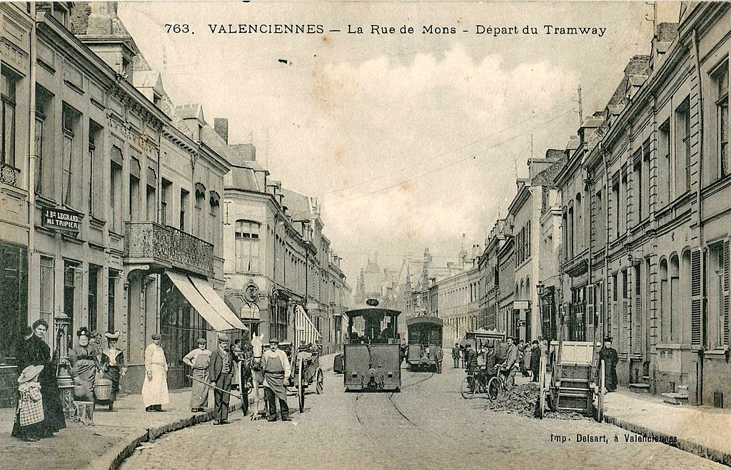 Ville De Mouans Sarthoux Restauration Collective