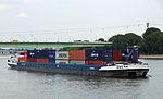 Delta (ship, 2008) 001.JPG