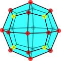 Deltoidal Icositetrahedron I.png