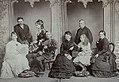 Delvig family.jpg