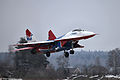 Demo flights in Kubinka (553-15).jpg