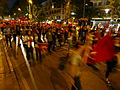 Demonstrations and protests against policies in Turkey 201306 1340526.jpg